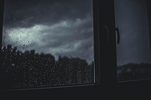 jendela upvc anti bocor melindungi rumah anda dari cuaca ekstrim