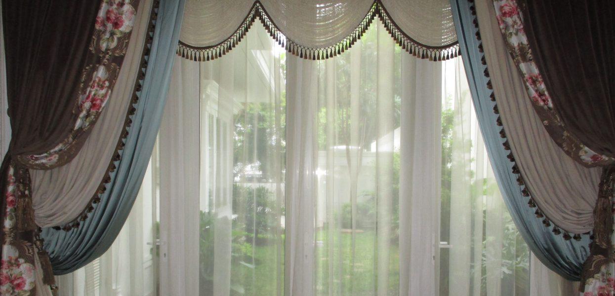 kusen jendela minimalis FESIA solusi jendela rumah anda