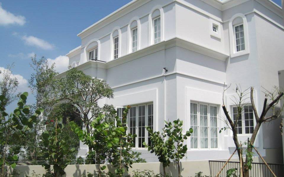 Memilih jenis jendela aman terbaik untuk rumah anda