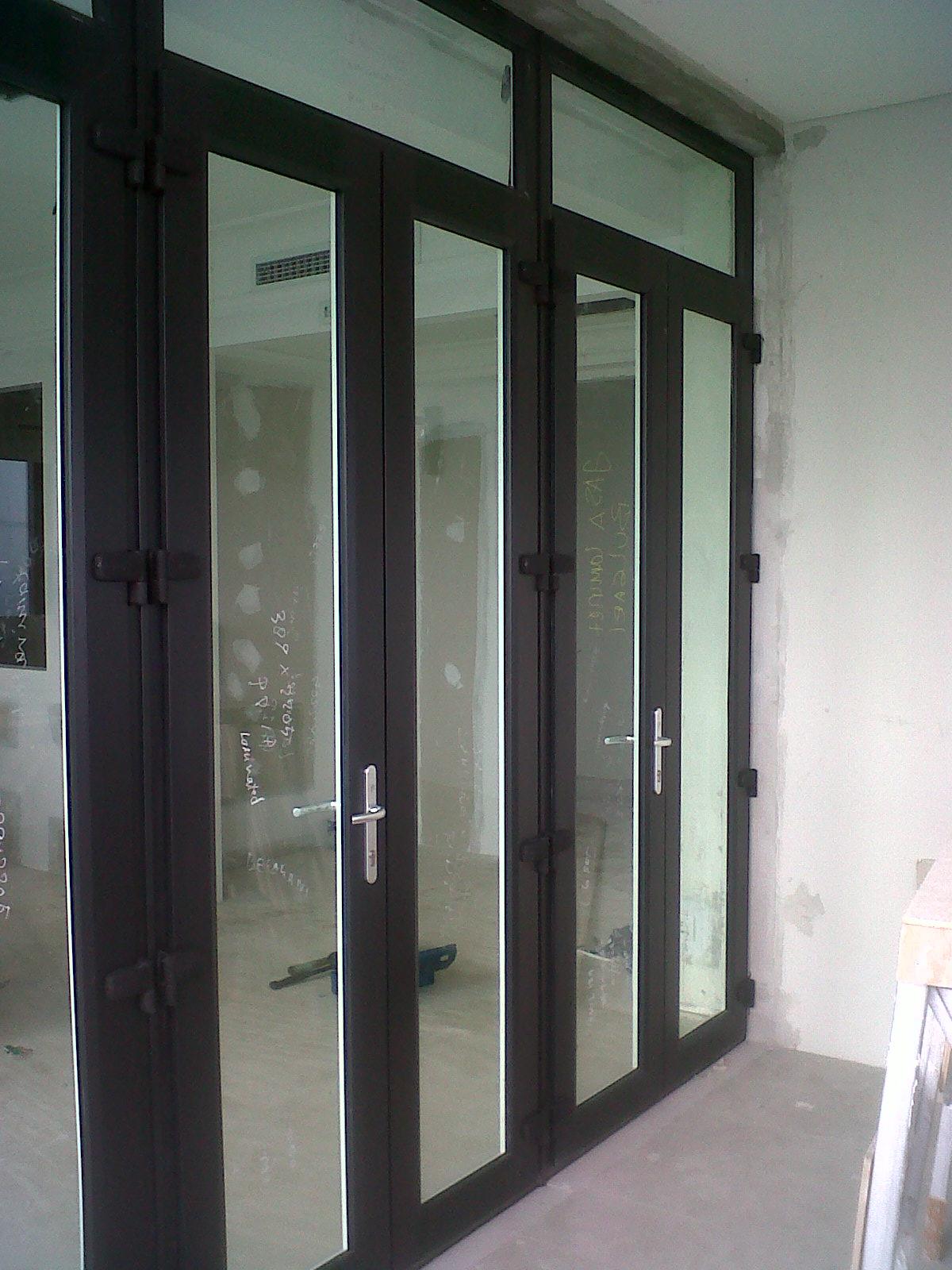 http://blog.fega.co.id/index.php/2018/11/14/perbandingan-pintu-upvc-vs-pintu-pvc/